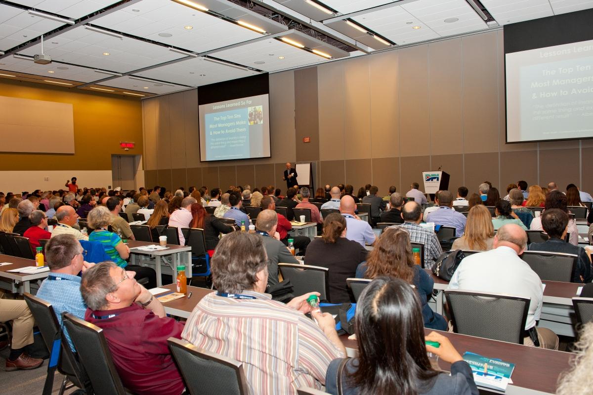 Keynote Speeches, Workshops and Seminars