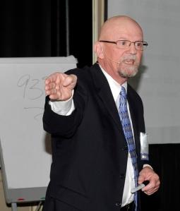 Hire Brian Smith-Keynote Speaker