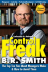 Confessions Of A Control Freak