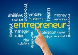 entrepreneurship[1].jpg