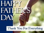 137r2v8t0hcp5mae.D.0.Happy-Father--s-Day-Quotes