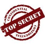 secret 3