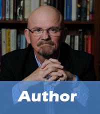 Buy Brian Smith's Books