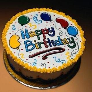 Fine Another Year Older Not Necessarily Wiser Enhancing Lives Funny Birthday Cards Online Aeocydamsfinfo