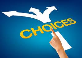 Choices 2