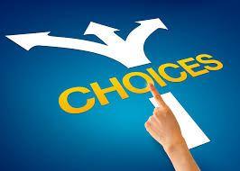 choices-2[1].jpg