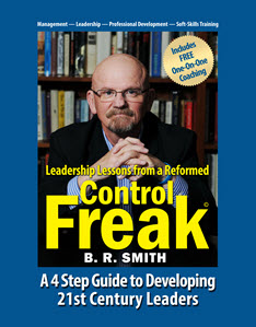 a-4-step-guide-for-developing-21st-century-leaders-front-cover-2021-1